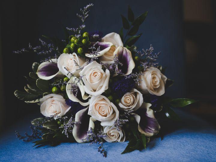 Tmx 071319 Pattisteve Realwedding 3 51 1863745 1570649939 Jersey City, NJ wedding photography