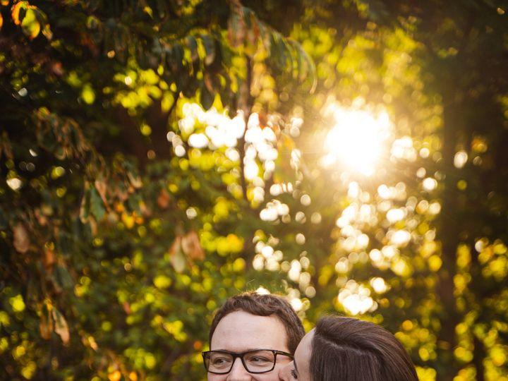 Tmx Dsc07959 51 1863745 1570648753 Jersey City, NJ wedding photography