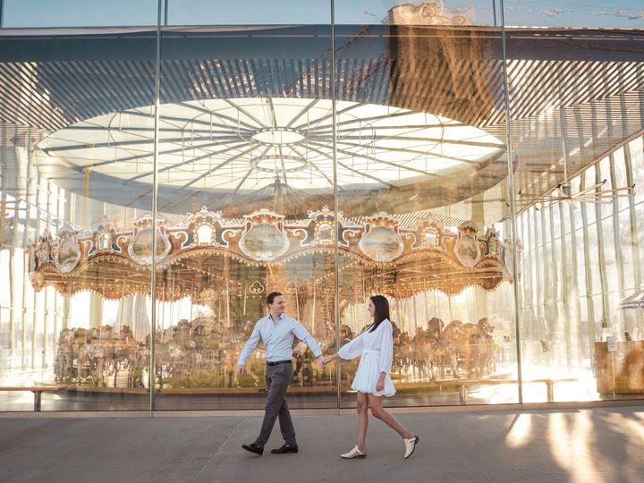 Tmx Dsc08192 51 1863745 1570656178 Jersey City, NJ wedding photography