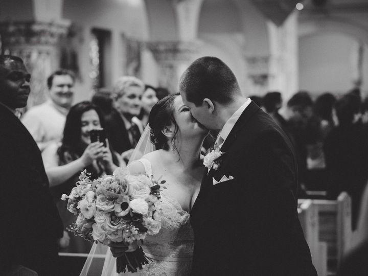 Tmx Jbrover Wedding 27 51 1863745 1565323766 Jersey City, NJ wedding photography