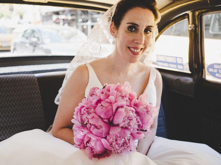Tmx Jbrover Wedding 29 51 1863745 1565323783 Jersey City, NJ wedding photography