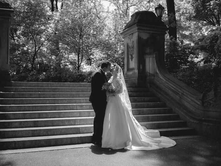 Tmx Jbrover Wedding 31 51 1863745 1565323776 Jersey City, NJ wedding photography