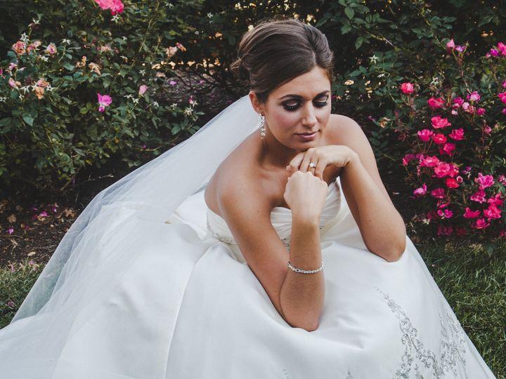 Tmx Jbrover Wedding 33 51 1863745 1565323772 Jersey City, NJ wedding photography