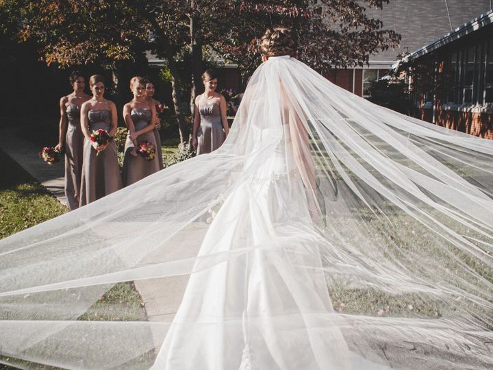 Tmx Jbrover Wedding 34 51 1863745 1565323773 Jersey City, NJ wedding photography