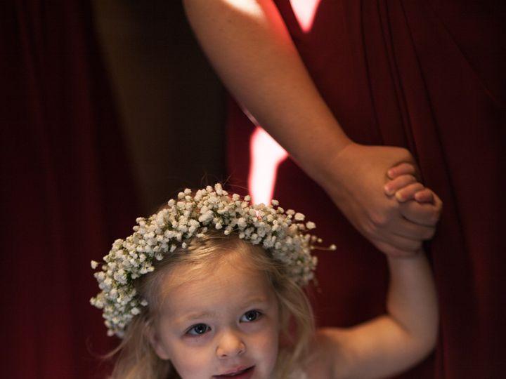 Tmx Jbrover Wedding 51 51 1863745 1565323789 Jersey City, NJ wedding photography