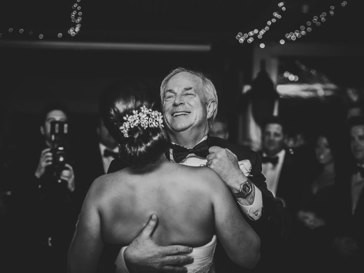 Tmx Jbrover Wedding 52 51 1863745 1565323789 Jersey City, NJ wedding photography