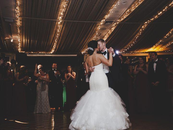 Tmx Jbrover Wedding 53 51 1863745 1565324750 Jersey City, NJ wedding photography
