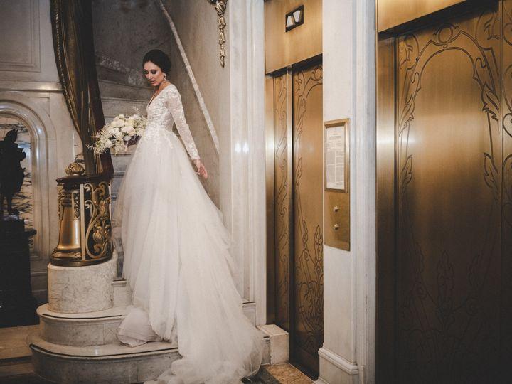 Tmx Jbrover Wedding 5 51 1863745 1565323748 Jersey City, NJ wedding photography