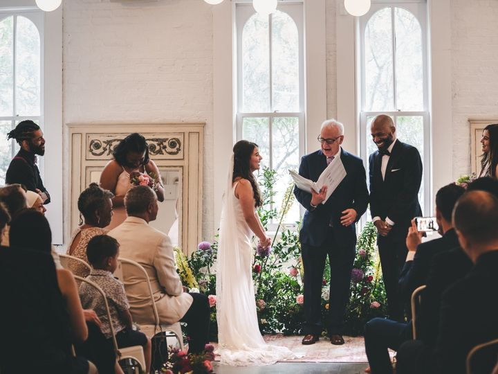 Tmx Jbrover Wedding 61 51 1863745 1565323792 Jersey City, NJ wedding photography