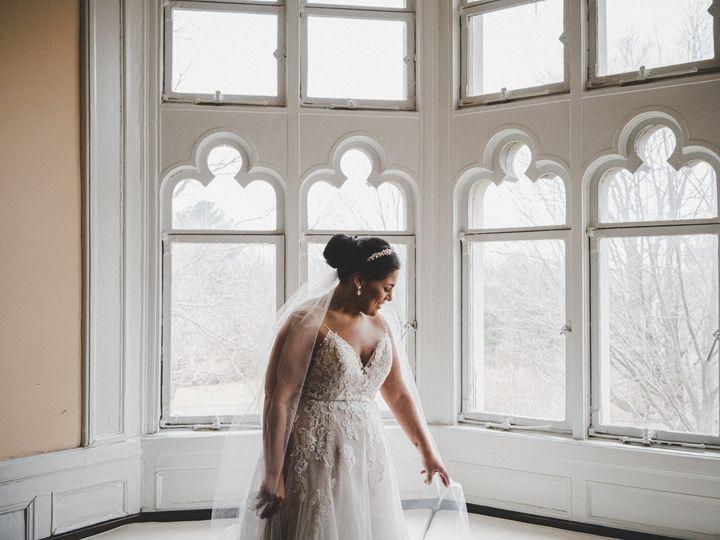 Tmx Jbrover Wedding 8 51 1863745 1565323753 Jersey City, NJ wedding photography