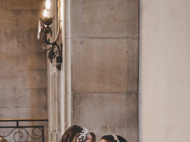Tmx Jbrover Wedding 9 51 1863745 1565323755 Jersey City, NJ wedding photography