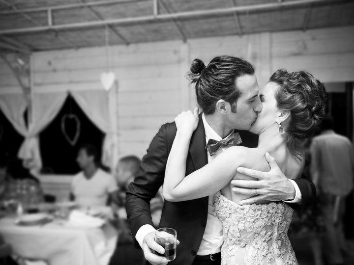 Tmx Jenny Flora Photography 3 51 1863745 1565088053 Jersey City, NJ wedding photography