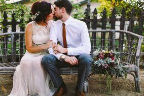 Weddings at Quail Haven Farm