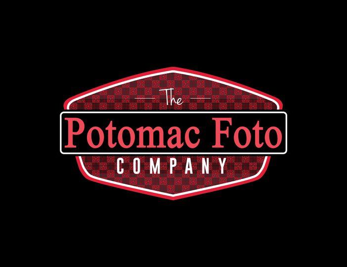 Potomac Foto