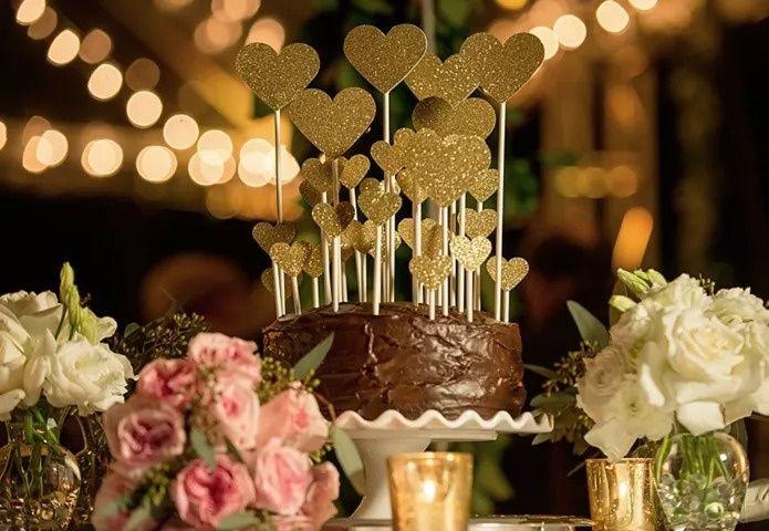 Tmx 2 51 1093745 161106850775190 Miami, FL wedding planner