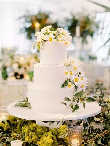 Tmx 3 51 1093745 161106850747774 Miami, FL wedding planner