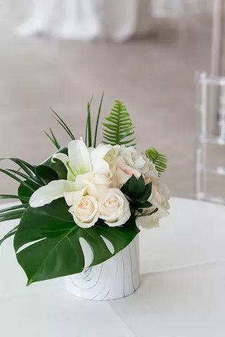 Tmx 5 51 1093745 161106850659607 Miami, FL wedding planner