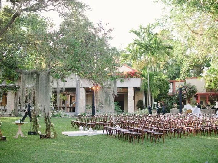 Tmx 6 51 1093745 161106850772976 Miami, FL wedding planner