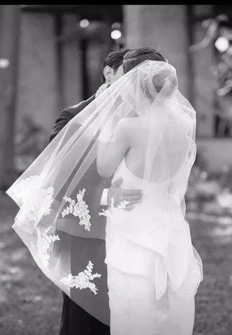 Tmx 7 51 1093745 161106850622330 Miami, FL wedding planner