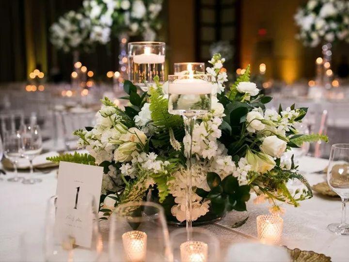 Tmx 8 51 1093745 161106850673131 Miami, FL wedding planner