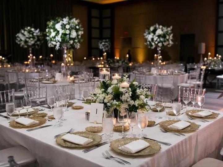 Tmx 9 51 1093745 161106850640824 Miami, FL wedding planner
