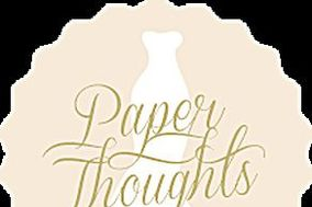 Paper Thought Creations, LLC