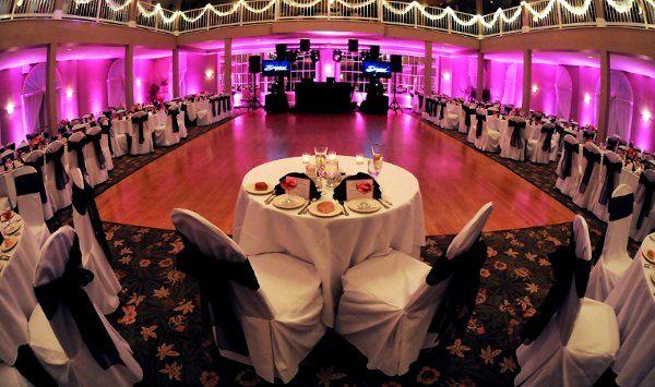 Tmx 1272400203986 Pink2 Clark wedding dj