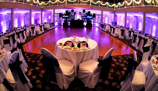 Tmx 1272400238595 Purple Clark wedding dj