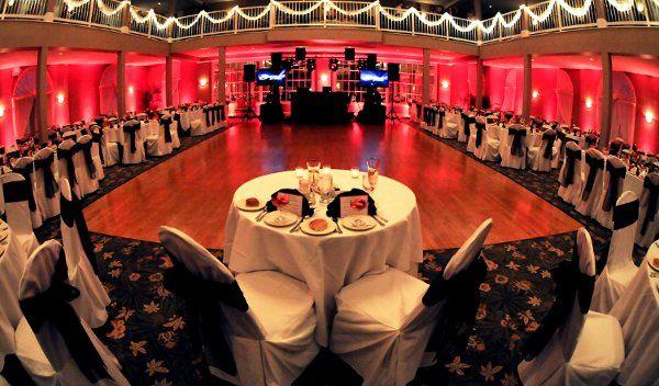Tmx 1272400269502 RED Clark wedding dj