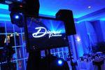 Diamond Productions Entertainment, LLC image