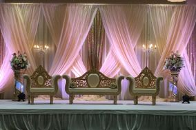 Event Decor by Ghazala