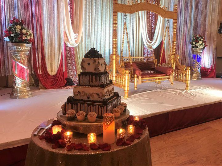 Tmx 01 51 634745 Cary, NC wedding eventproduction