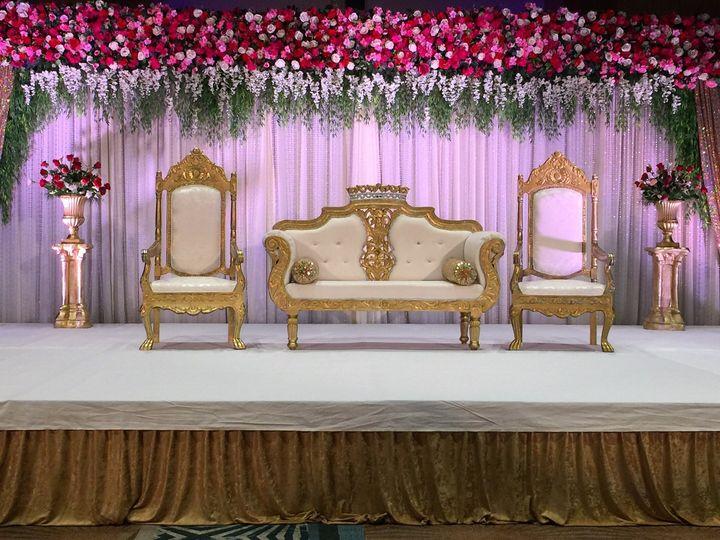Tmx 1 51 634745 Cary, NC wedding eventproduction
