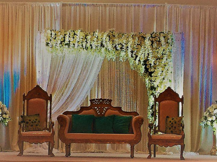 Tmx 8 51 634745 Cary, NC wedding eventproduction