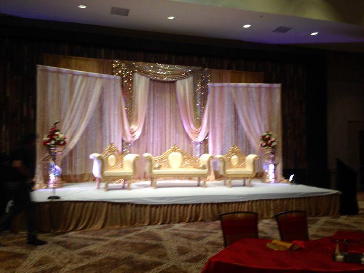 Tmx Img 2205 51 634745 Cary, NC wedding eventproduction