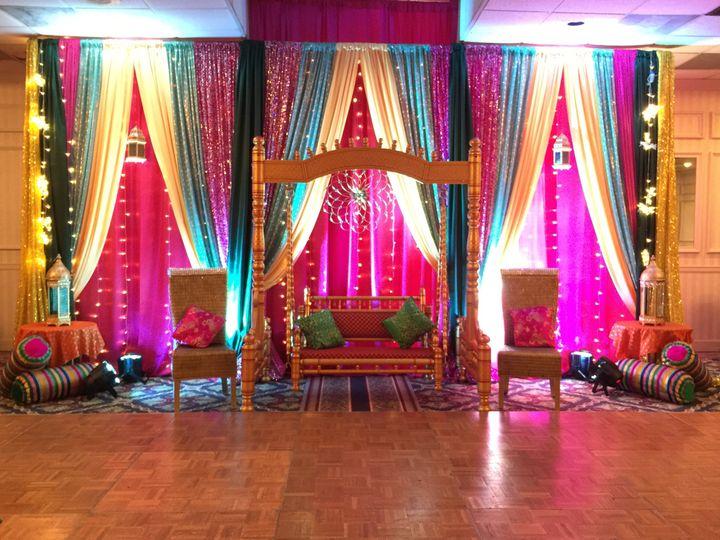 Tmx Img 2719 51 634745 Cary, NC wedding eventproduction