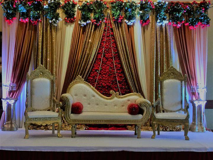 Tmx Img 4781 51 634745 Cary, NC wedding eventproduction