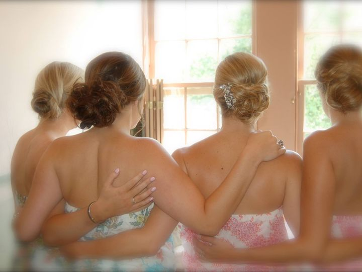 Tmx 1452018141185 1169657116437416591735933361603124172691603o Lancaster, Pennsylvania wedding beauty