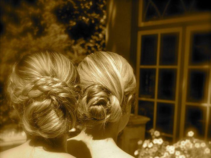 Tmx 1452018169957 1169657116437416525069272688447729570354450o Lancaster, Pennsylvania wedding beauty