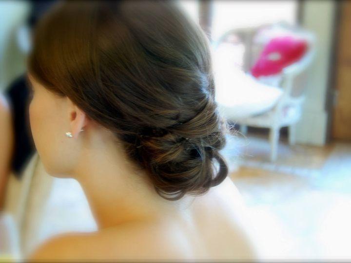 Tmx 1452018195012 1173159316437424125068513515128275419106811o Lancaster, Pennsylvania wedding beauty