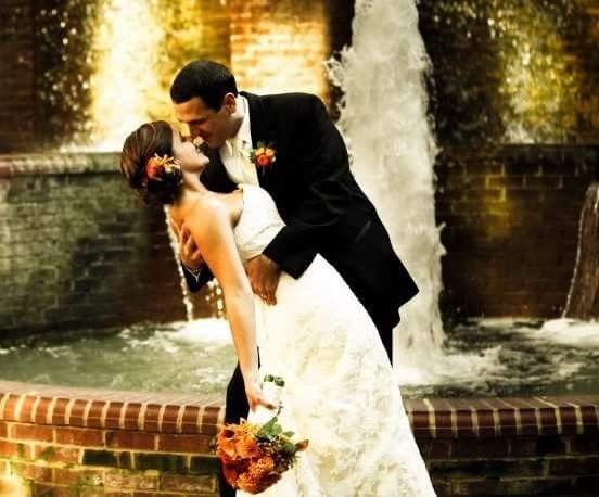 Tmx 1472831094244 Fbimg1472820220181 Lancaster, Pennsylvania wedding beauty
