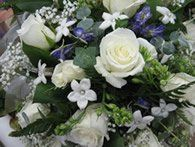 bouquetsm