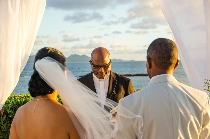 Anguilla is home to talented wedding planners who will take care of all the details according to...