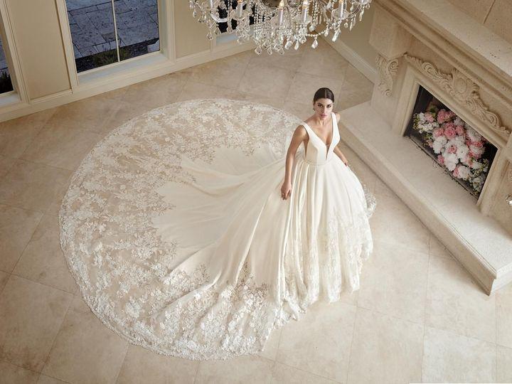Tmx 07b5307d37a3c67f51b5673caa100547 51 184745 158170247646149 Taunton, MA wedding dress