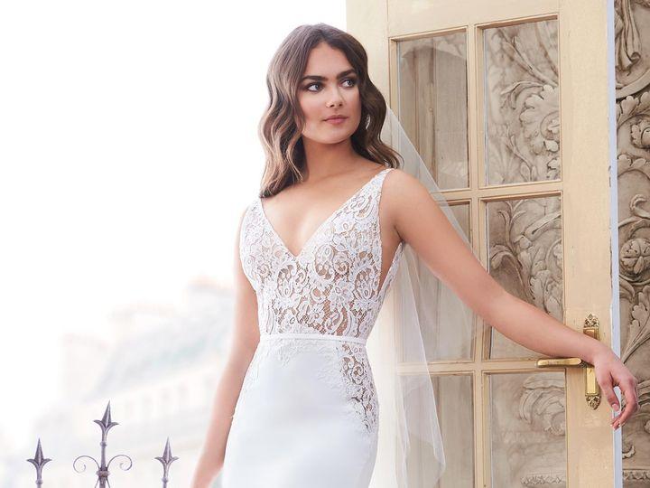 Tmx Paloma 51 184745 158170331963784 Taunton, MA wedding dress