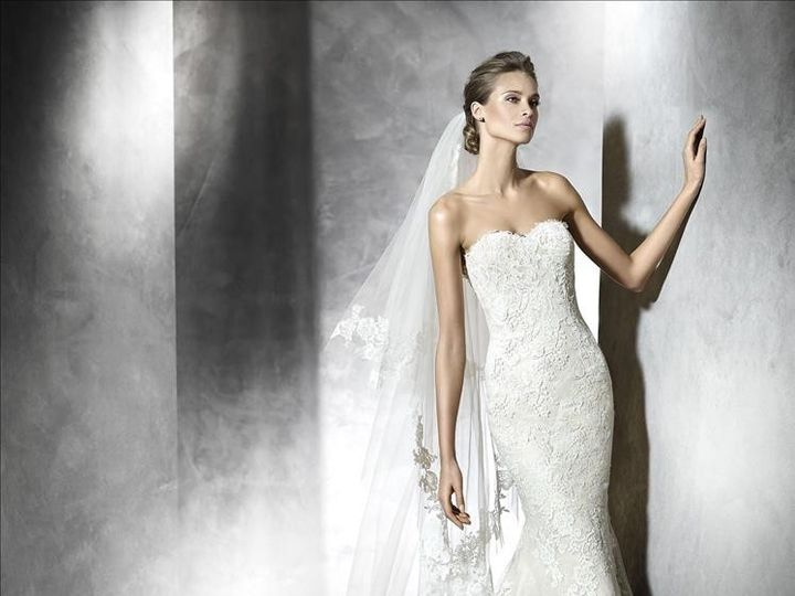 Tmx Princiafront 51 184745 158170447263908 Taunton, MA wedding dress