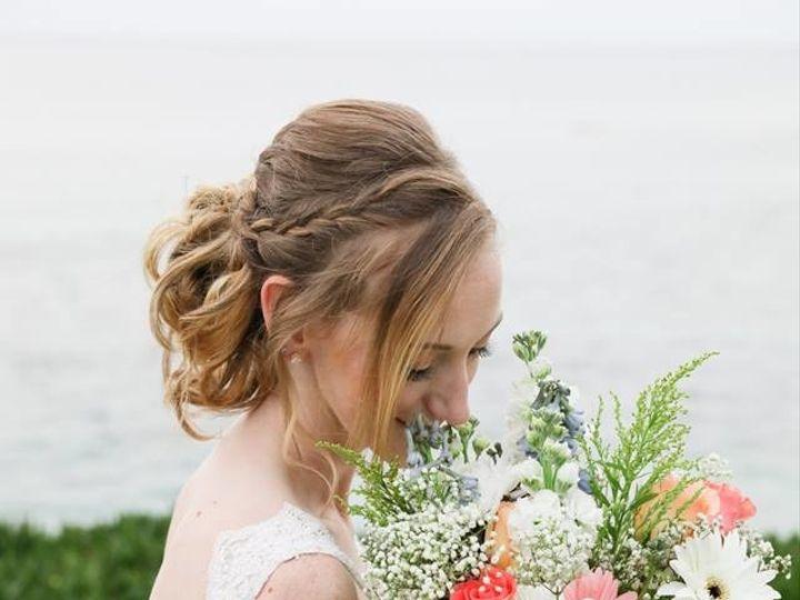 Tmx 1503528201457 18301595101561028914889892486342759552364068n San Diego wedding beauty