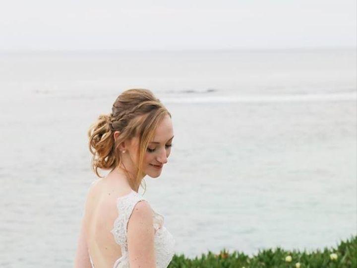Tmx 1503528201565 18342158101561028879389893660920309396070349n San Diego wedding beauty