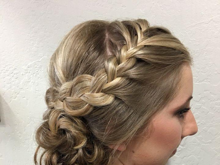 Tmx 1503528227787 Img0013 San Diego wedding beauty