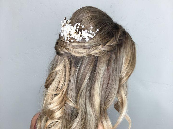 Tmx 1503528238731 Img5072 San Diego wedding beauty